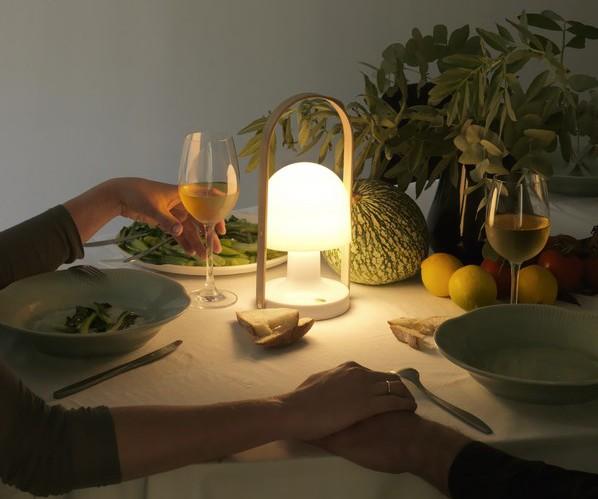 MARSET-FollowMe dinner