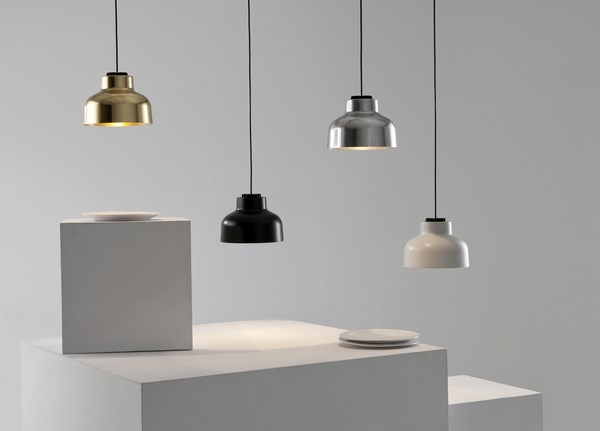 more led technology and clever details spanish lighting. Black Bedroom Furniture Sets. Home Design Ideas