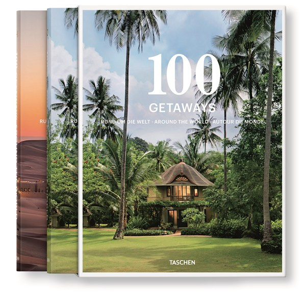 TASCHEN-ju_25_100_getaways_around_the_world_slipcase