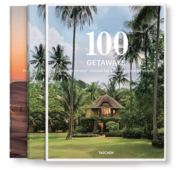 TASCHEN-ju_25_100_getaways_around_the_world_slipcase
