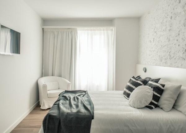 Tramuntana Hotel de Intsight 3 (Copiar)