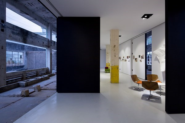 iD Town de O_office Architects 3 (Copiar)