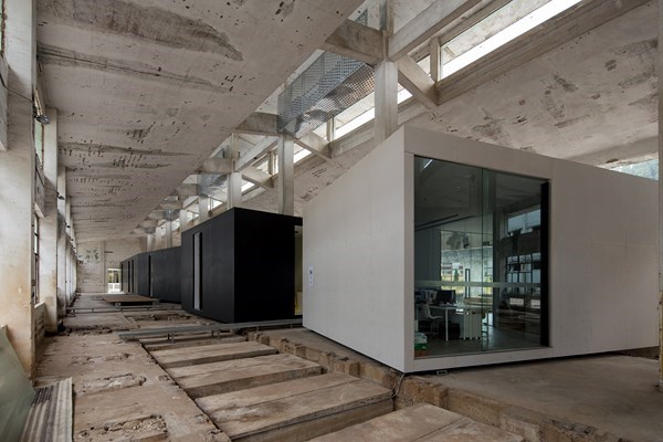 iD Town de O_office Architects 4b (Copiar)