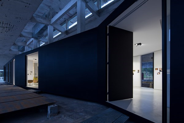 iD Town de O_office Architects 9 (Copiar)