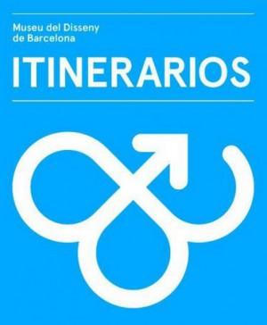 itinerarioswebP
