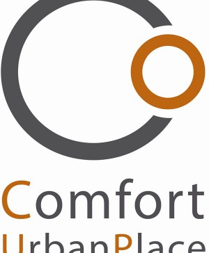 logo-diseo-confortable-1