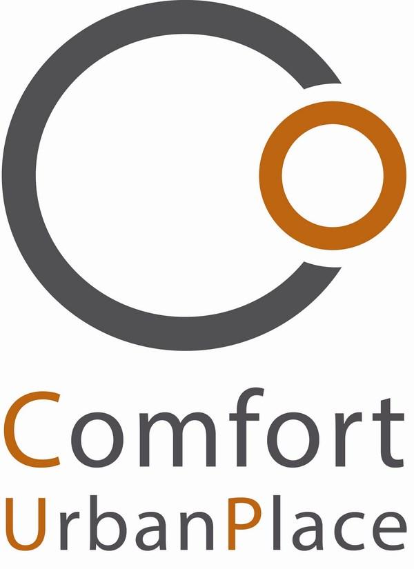 logo-diseo-confortable-1