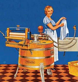 Hasta el 10 de abril miele madrid te trae las mejores ideas para planificar una cocina - Planificar una cocina ...