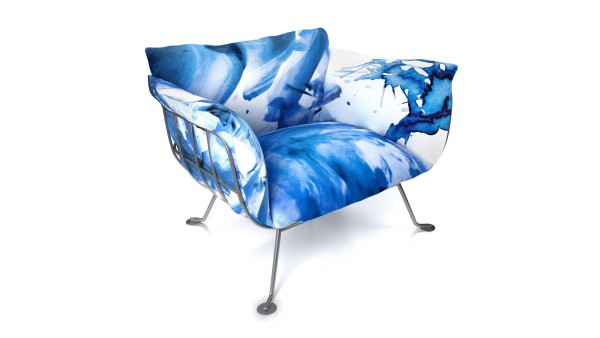 nest_chair_old_blue_by_marcel_wanders_for_moooi
