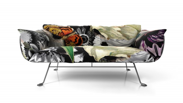 nest_sofa_flower_bits_by_marcel_wanders_for_moooi