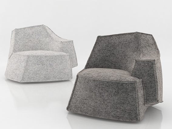 offecct_airbergs_Jean-Marie-Massaud_2