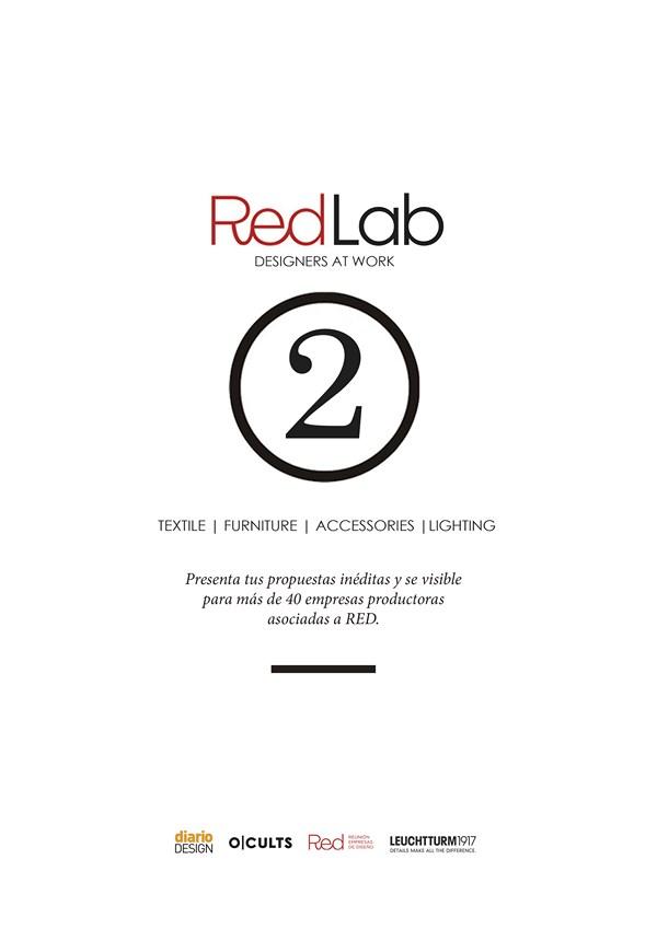 redlab-previa A4