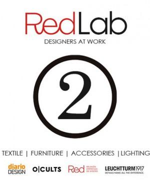 redlab-previa A5