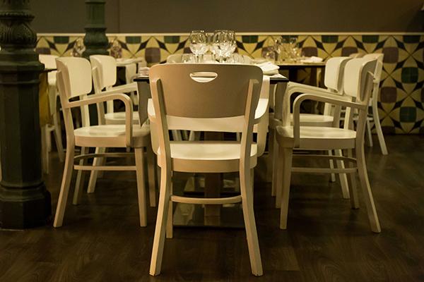 restaurante amasia 13