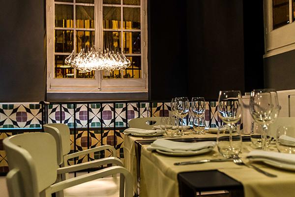 restaurante amasia 14