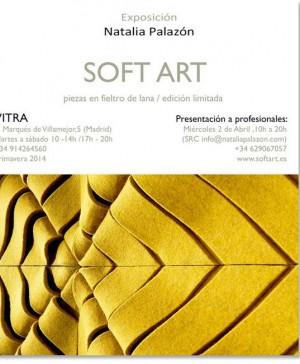 soft art
