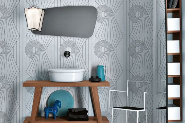 terra-ceramica-falper-lavabo