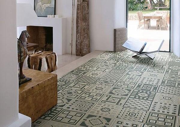 terra-ceramica-mosaico-appiani