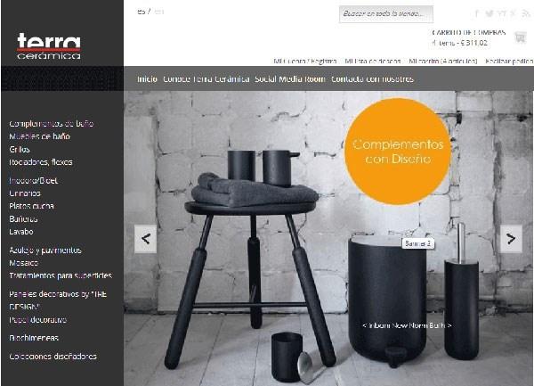 terra-ceramica-tienda-online-vista