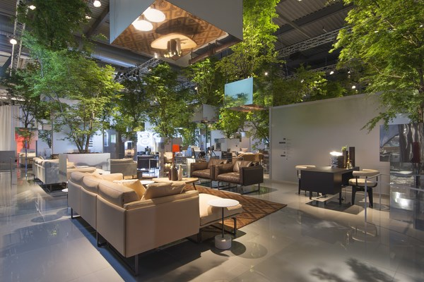 1 cassina floating forest