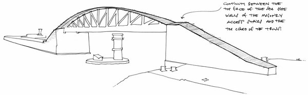 15 pasarela StElmoF