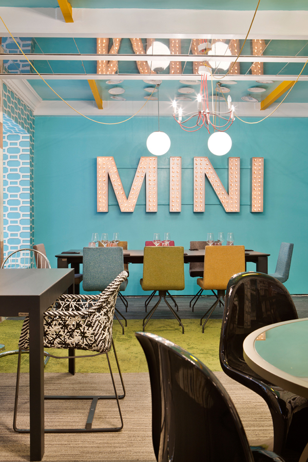 2-cad14-restaurante-mini-guille-garcia-hoz-004