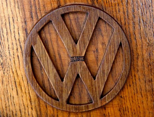 2 vw beetle madera