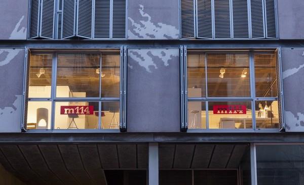 oficines de mobles 114 diariodesign