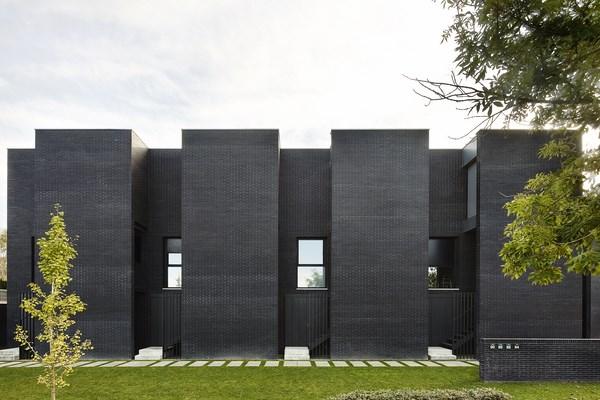 3 casas pati