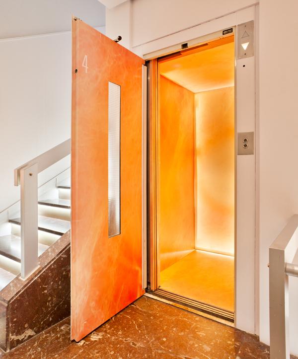 8. cad14-ascensor-002