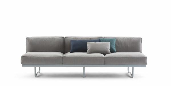 9 CASSINA LC5_Le Corbusier_Pierre Jeanneret_Charlotte Perriand