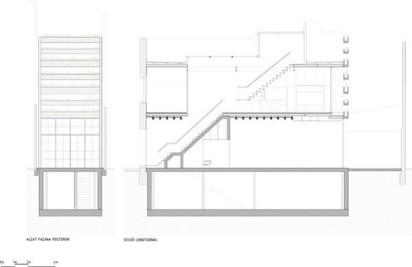Casa de Torres Baldasano 18 (Copiar)