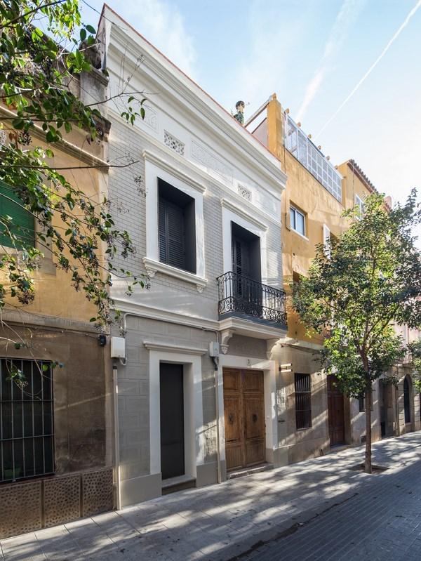 Casa de Torres Baldasano 3 (Copiar)