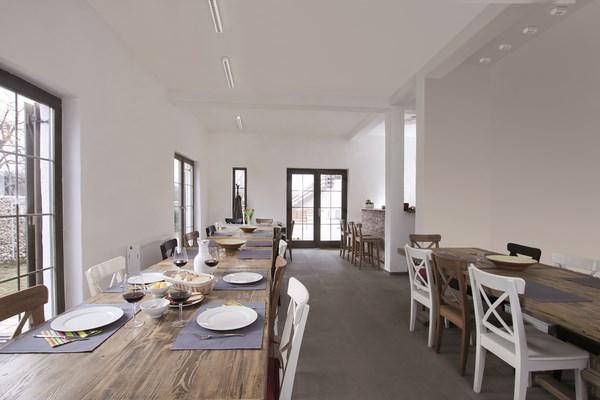 Cool_Fluvia_ambiente_restaurante