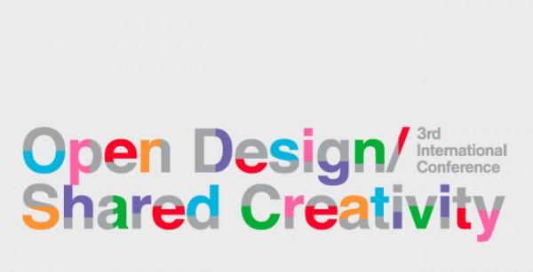 Head_OpenDesign-e1399633375252