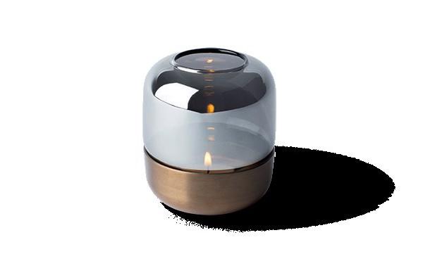 MENU fire-hurricane-antique-copper