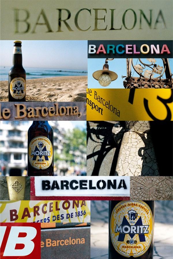 Moritz Barcelona (2)
