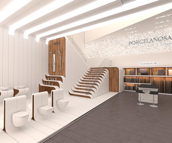 PREMIOS PORCELANOSA 2014 Proyectos de Futuro Estudiantes diariodesign