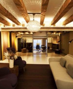 StudioParquet Barcelona 3