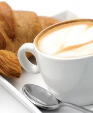desayunos de innovación roca 2