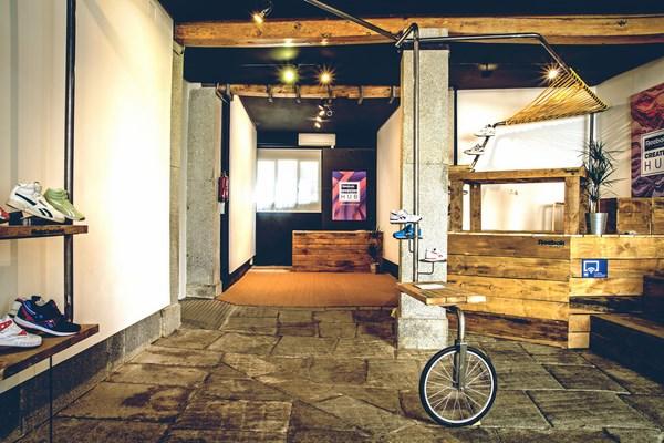 1 reebok creative hub