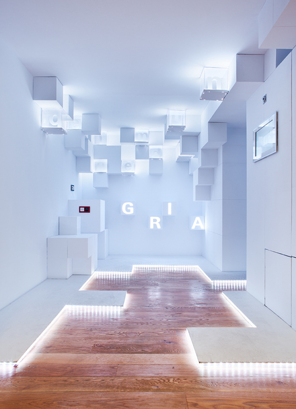 11-cad14-espacio-gira-estudio-vila13-001