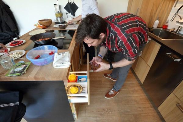 11 cuisine box ikea paris