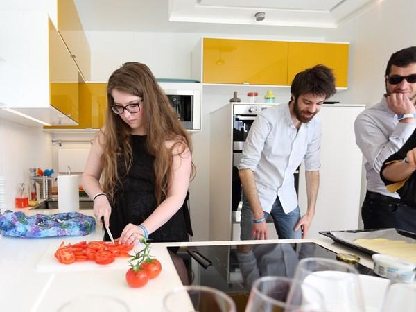 12 cuisine box ikea paris