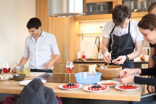 13 cuisine box ikea paris