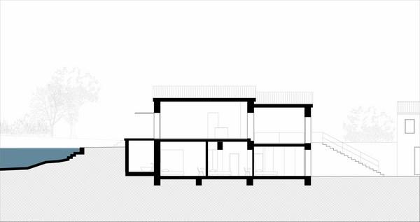 X:1_PROYECTOS05_CAL PATRñ01_P_DWG05_400_esquema Mode