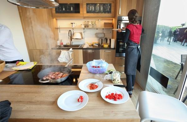 2 cuisine box ikea paris