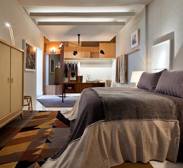 20-cad14-salon-dormitorio-alfons-tost-002