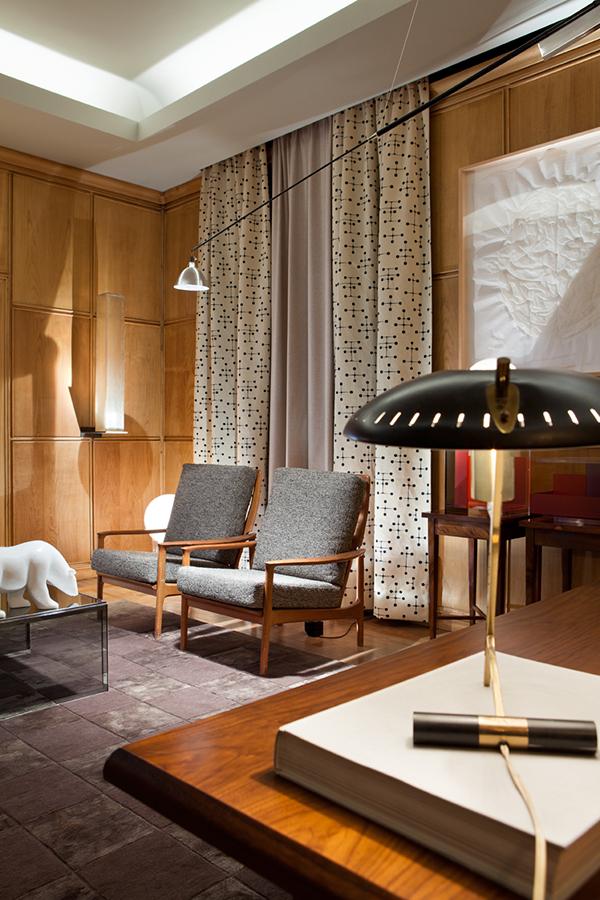 20-cad14-salon-dormitorio-alfons-tost-003