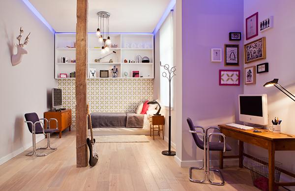 23-cad14-dormitorio-juvenil-gancemania-001